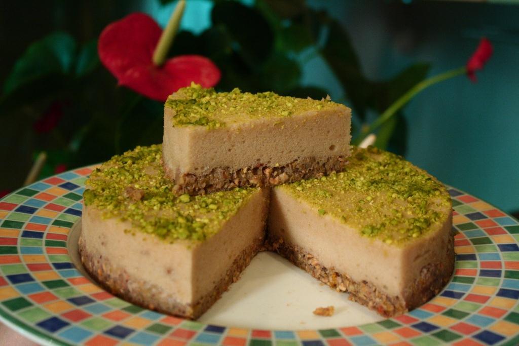 Рецепты тортов елена чекалова