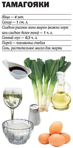 http://www.vkusitsvet.ru/wp-content/uploads/2013/02/osrztj.jpg